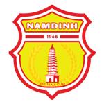 nam-dinh