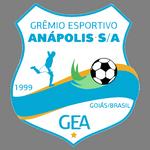 gremio-anapolis