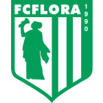 flora-ii