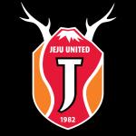 jeju-united