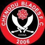 chengdu-tiancheng