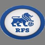R?gas Futbola skola
