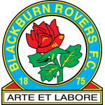 blackburn-rovers