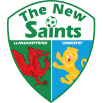 the-new-saints