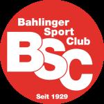 bahlinger-sc