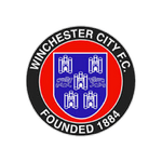 winchester-city