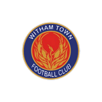 witham-town