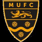 maidstone-united