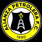 alianza-petrolera