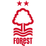 nottingham-forest