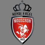 mouscron-peruwelz