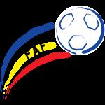Andorra U21