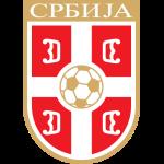 serbia-u21
