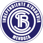 independiente-rivadavia