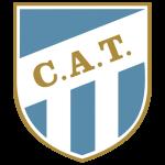 atletico-tucuman