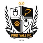 Port Vale