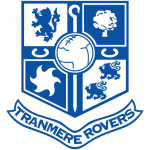 tranmere-rovers