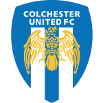 colchester-united