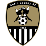 notts-county