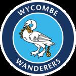 waycombe