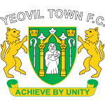 yeovil-town