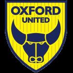 oxford-united