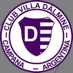 villa-dalmine