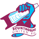 scunthorpe-united