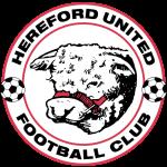 hereford-united