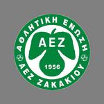 ae-zakakiou