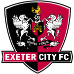 exeter-city