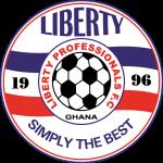 liberty-professionals