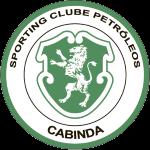 sporting-de-cabinda