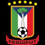 equatorial-guinea