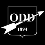 odd-ii