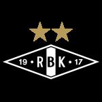 rosenborg-ii