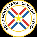 paraguay-u20