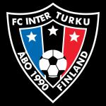inter-turku