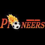 western-mass-pioneers