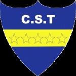 sportivo-trinidense
