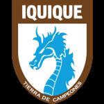 Deportes Iquique