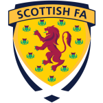 scotland-u20