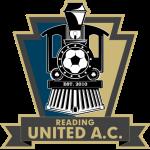 reading-united