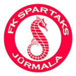 spartaks-jurmala