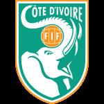 cote-d-ivoire-u20