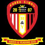 hayes-yeading-united