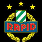 rapid-ii