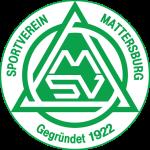 mattersburg-ii