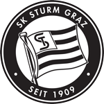sturm-graz-ii