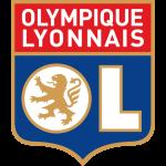 olympique-lyonnais